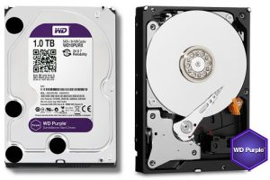 WD500AVDS 500GB